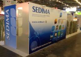 SEDIMA SIMA 2015 (11)